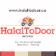 Halal to Door (Online Butchery) - Butcher Shops - 1-888-646-4890