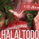 Halal to Door (Online Butchery) - Boucheries - 1-888-646-4890