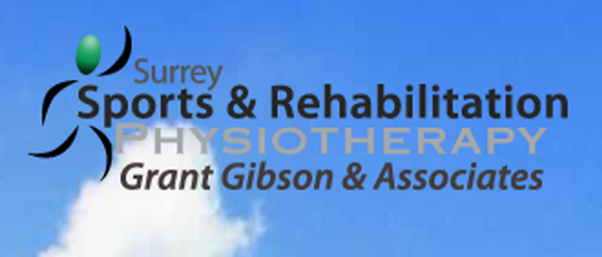 Surrey Sports Physio - Physiothérapeutes - 604-581-1911
