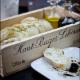 Lux Lounge - Restaurants - 604-559-5533