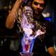 Lux Lounge - Bars-salons licenciés - 604-559-5533