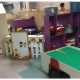 Garderie Ami Bee - Childcare Services - 506-783-4998