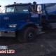 Blue Bin Rental Ltd - Rubbish Removal - 604-499-2222