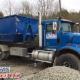 Blue Bin Rental Ltd - Collecte de déchets encombrants - 604-499-2222