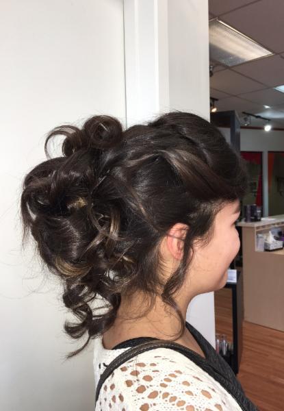 Hair Sensations - Photo 2