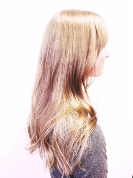 Hair Sensations - Photo 6