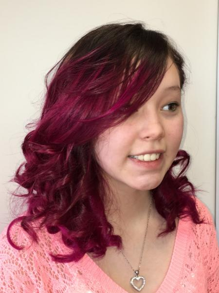 Hair Sensations - Photo 7
