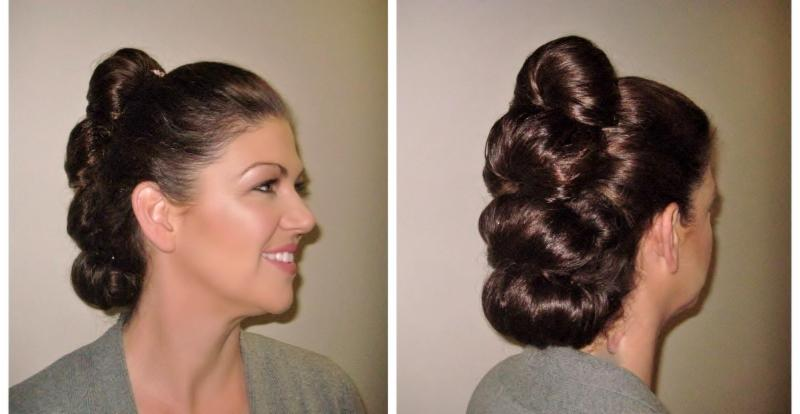 Hair Sensations - Photo 17