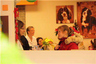Clinique Vétérinaire Hamel - Photo 14