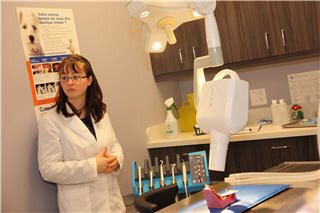Clinique Vétérinaire Hamel - Photo 17