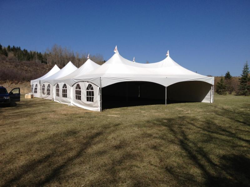 Party Rental Depot - Photo 2