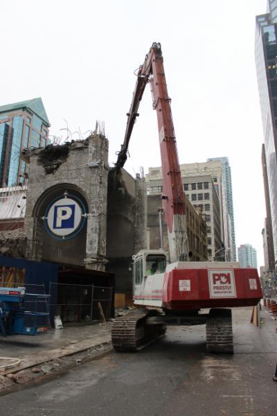 Priestly Demolition Inc - Photo 3