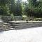 Valley Landscaping & Excavating - Landscape Contractors & Designers - 613-649-8222