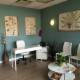 Root Wellness - Registered Massage Therapists - 604-336-1040