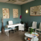 Root Wellness - Cliniques - 604-336-1040