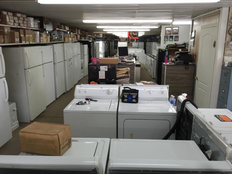 Meubles bureau usages longueuil mobilier de bureau usag vendre