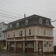 G Ratchford & Associates Appraisers Inc - Évaluateurs d'immeubles - 902-565-8232