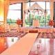 Club De Golf Hillsdale - Salles de réception et auditoriums - 450-435-6521