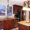 Avenue Custom Cabinets - Kitchen Cabinets - 780-416-3885