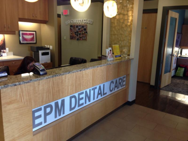 EPM Dental Care - Photo 1