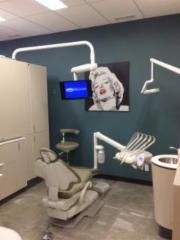 EPM Dental Care - Photo 4