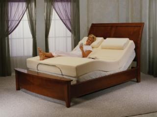 Sleep N Comfort Centre - Photo 1