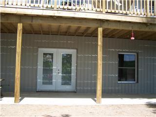 Alpine Home Improvements - Photo 2
