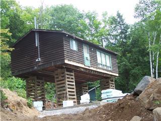 Alpine Home Improvements - Photo 1