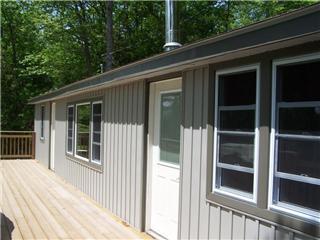 Alpine Home Improvements - Photo 4