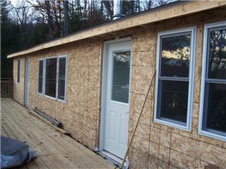 Alpine Home Improvements - Photo 3