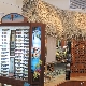 Focal Point Comprehensive Vision Care - Optometrists - 204-822-5478