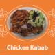 Al Tayeb Persian Restaurant (HALAL) - Restaurants - 416-901-6631