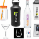 Creo Promotional Solutions - Promotional Products - 403-287-2736