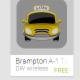 A-1 Taxi Inc - Taxis - 905-453-6666