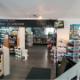 Piscines Geyser - Pisciniers et entrepreneurs en installation de piscines - 450-818-8200