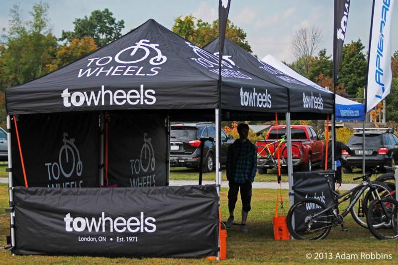 To Wheels - Photo 4