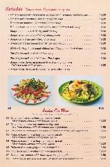 Restaurant Saigon - Photo 3