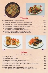 Restaurant Saigon - Photo 4