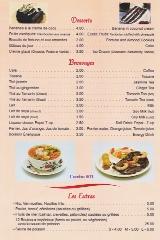 Restaurant Saigon - Photo 8