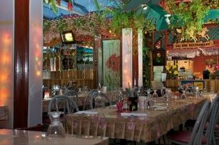 Restaurant Saigon - Photo 10