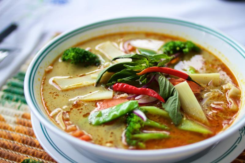 Restaurant Saigon - Photo 22