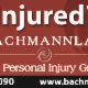Bachmannlaw The Personal Injury Group - Lawyers - 519-428-8090