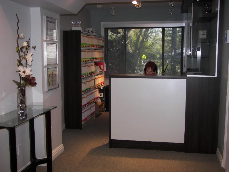 Clinique d'Anesthésie Dentaire de Montréal - Photo 2