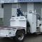 Accurate Gauge Ltd - Compressors - 250-562-6282