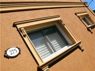 Dessano Stucco Systems Inc - Photo 9