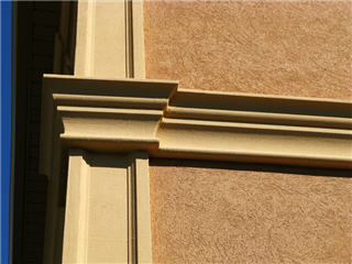Dessano Stucco Systems Inc - Photo 10