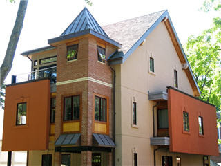 Dessano Stucco Systems Inc - Photo 15