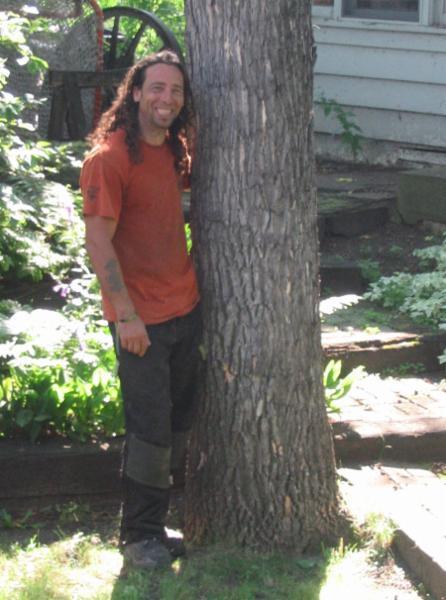 Treewise.ca - Photo 2