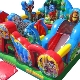 Niagara Inflatables & Games - Party Supplies Rental - 905-646-5867