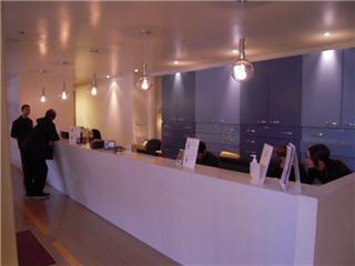 Centre Santé Sourire - Photo 7